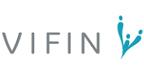 Vifin Logo